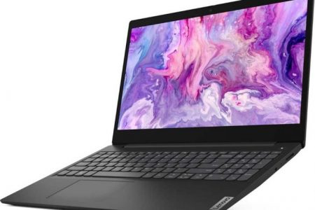 Laptop Black Friday deals spotted for 2021