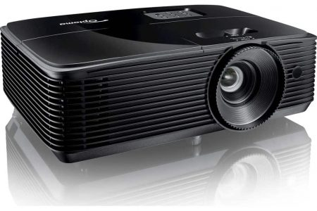 Projector Deals spotted during Black Friday 2021