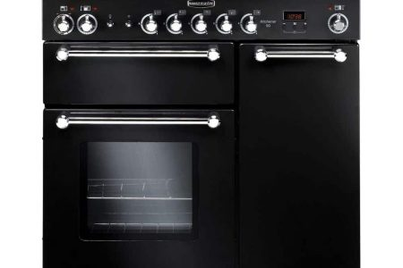 Cookers in Black Friday Sales for 2021