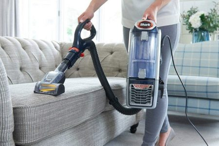 Vacuum Cleaner Black Friday Deals for Shark, Dyson & More